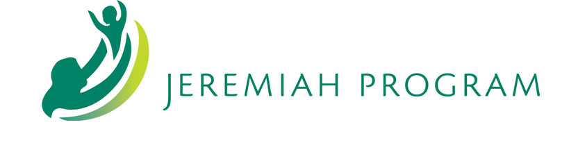 Jeremiah-Program-Logo